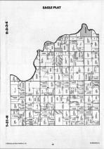 Map Image 039, LaSalle County 1992